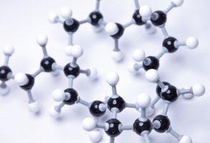ستونهای استخراج DNA ایرانساخت شدند