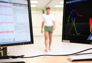 تشخیص آلزایمر از روی راه رفتن ممکن شد