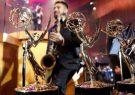 جوایز امی ۲۰۱۹ برندگانش را شناخت