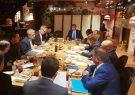 تجارت آزاد ایران و اوراسیا از آبان عملیاتی میشود