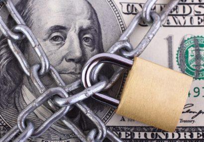 آمریکا میتواند از اوراق قرضه قدیمی چین در جنگ تجاری استفاده کند