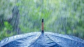 پیشبینی باران شدید در گیلان، آذربایجان شرقی و اردبیل