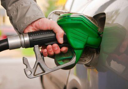 کیفیت بنزین ایران چه گونه است؟