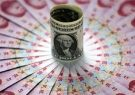 قرارداد ۴۰۰ میلیارد دلاری ایران و چین
