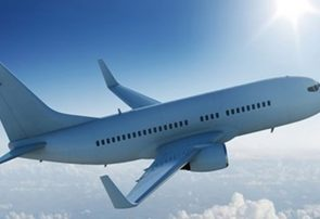 تحریم ایران به زیان ترافیک هوایی منطقه و پروازهای عبوری خاورمیانه است