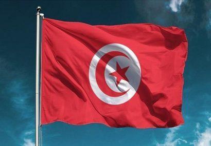 دلیلی برای قطع روابط تونس با سوریه وجود ندارد