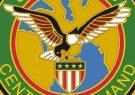 حملات موشکی آمریکا به مقر القاعده در ادلب سوریه