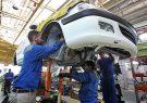 پیشنهادهای خودروسازان برای تحویل به موقع خودروها
