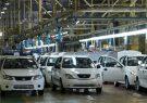 راه اندازی سامانه مجوز پیش فروش خودرو در ماههای آتی