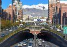 سرمای نزدیک صفر در بام ایران/ پایتخت خنک میشود