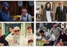 اکران ۴ فیلم جدید از چهارشنبه در سینماها