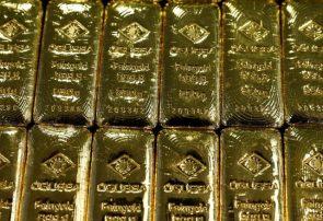 نرخ طلا منتظر علامت بانک مرکزی آمریکا