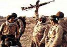 ۵ مهر۶۰ عملیات ثامن الائمه(ع)