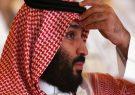 سیاست آتشافروزی بنسلمان عربستان را در باتلاق یمن فروبرد