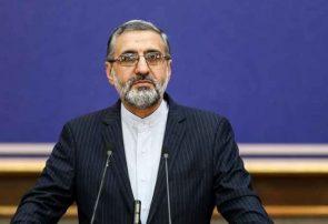 قرار منع تعقیب برای همه دستگیرشدگان اعتراضات کارگری خوزستان