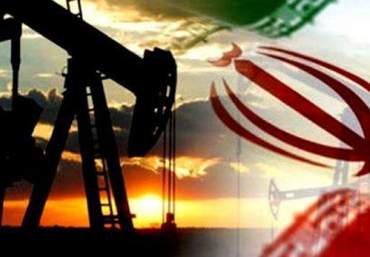 درآمد ماهانه ۵۰۰ میلیون دلاری ایران از فروش فرآوردههای نفتی علیرغم تحریمهای آمریکا