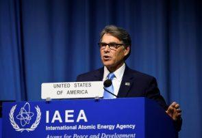 آمریکا آماده بهرهبرداری از ذخایر نفت راهبردی این کشور