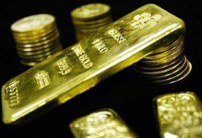 بررسی اصلاح لایحه قانون مالیات بر ارزش افزوده طلا در مجلس