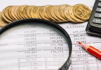 عواقب حذف مالیات بر ارزش افزوده در مناطق آزاد