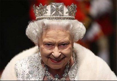 دموکراسی انگلیسی، حربه فریب