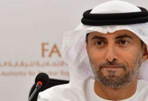 نگرانی وزیر انرژی امارات از سطح ذخایر نفت در جهان