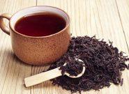 نوشیدن چای به طور منظم عملکرد مغز را تقویت می کند