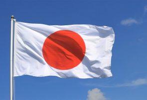 تلاش ژاپن برای برگزاری نشست دوجانبه با ایران در نیویورک