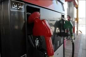 راهکار افزایش کیفیت بنزین