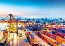 کلیات آمار تجارت خارجی در اختیار عموم قرار میگیرد