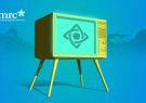 دوغ با ۶۹۵۷ آگهی، فعالترین محصول تبلیغاتی تیر ماه