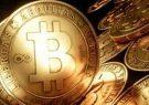 توقف فروش ارز مجازی گرام