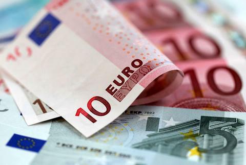 اعلام نرخ تسعیر ارز در شبکه بانکی