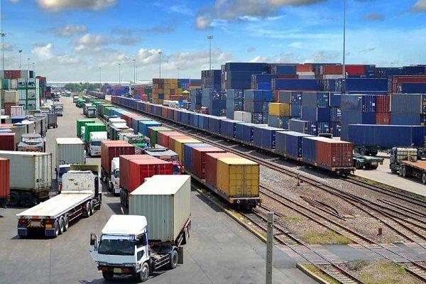 مخالفت با تشکیل بورس حمل و نقل