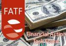 FATF همسو با تحریم های آمریکا