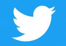 توئیتر اطلاعات کاربران را لو میدهد
