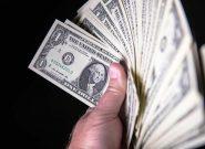 ارز مسافرتی و دلار چند؟