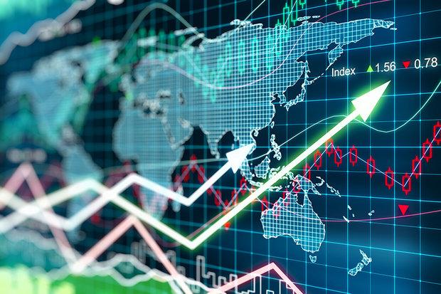 سهام منطقه آسیا جهش کرد