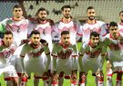زنگ خطر برای فوتبال ایران