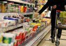 کاهش قیمت ۷ گروه خوراکی
