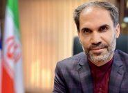 هشدار به متقاضیان خرید مسکن مهر
