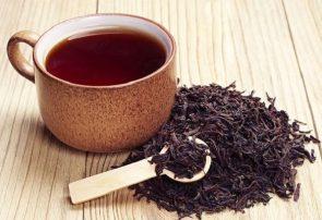 کاهش قیمت چای خارجی
