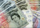 خسارت ۱.۲۵ میلیارد پوندی دولت انگلیس به بانک ملت ایران پرداخت شد