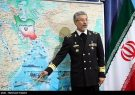 امنیت در مرزهای ایران برقرار است