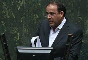 وزیر بهداشت به مجلس احضار شد