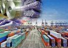 فعالیت مجدد تجاری مرز چذابه