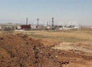 گسترش دامنه استقرار ارتش سوریه