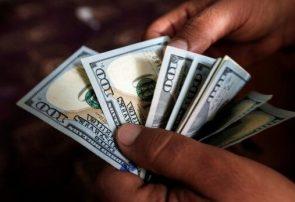 نرخ تسعير ارز در شبکه بانکي اعلام شد