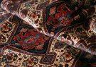 هزینه ایجاد شغل در فرش دستباف