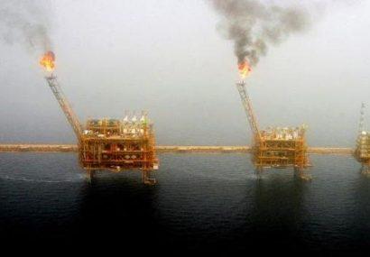 بازار گاز طبیعی ایران رونق میگیرد