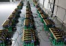 اعلام قیمت برق و شرایط استخراج رمزارزها